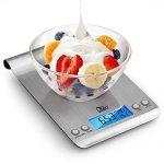 Bascula digital cocina ikea