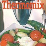 Cocina española con thermomix