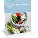 Cocina española thermomix