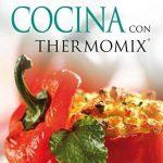 Cocina gourmet con thermomix