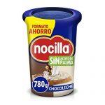 Fuente de chocolate receta con aceite