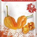 Germinador semillas de naranja