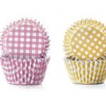 Maquina cupcakes precio
