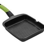 Sarten grill bra prior