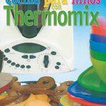 Thermomix cocina para niños