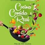 Thermomix cocina sana y natural.pdf