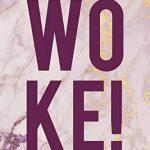 Woke brands